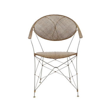 Arwen-Dining-Chair-1