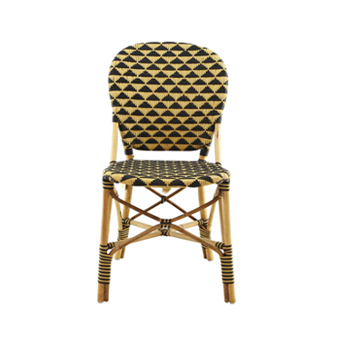 Masone-Side-Chair-1