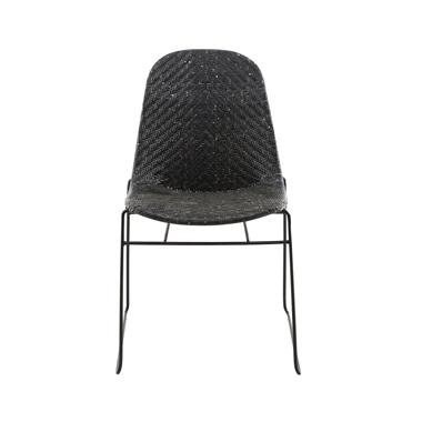 Mozama-Chair-1