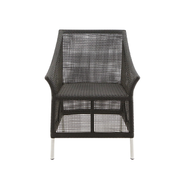 OD-Lisbon-Arm-Chair-1