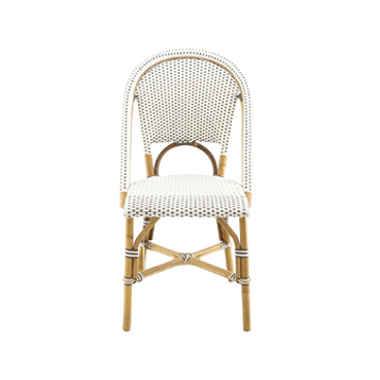 Riviera-Side-Chair-1