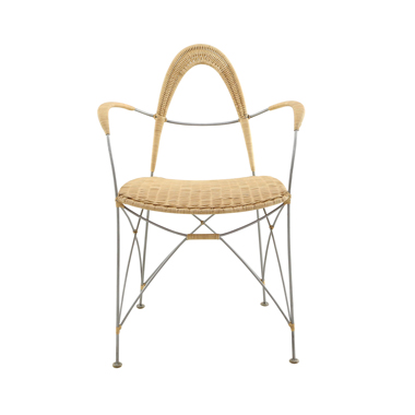 Stella-Dining-Chair-1