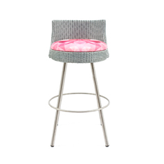 Jules-BarStool 01-ProductListing