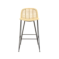 Wessels-BarStool 01-ProductListing