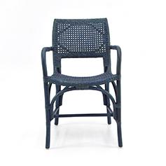 AustinArm-Chair-Listing