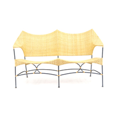 BatLoveSeat-Living-01-ProductListing