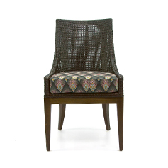 Caesar-Chair-Listing