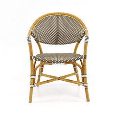 Elmira-Chair-Listing