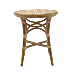 VineSideTable-Dining-ProductListing