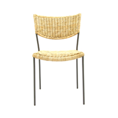YuzuruArmless-Dining-ProductListing